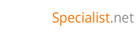 Pension Specialist