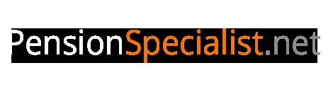 Pension Specialist